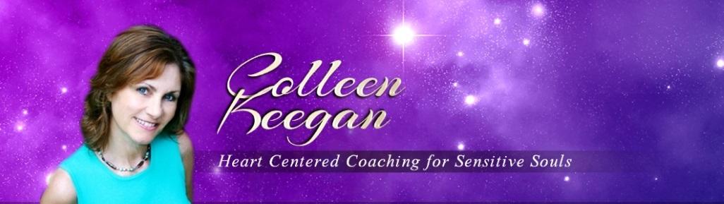 Colleen Keegan